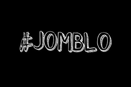 6 Cara Buat Jomblo Menghabiskan Weekend Biar Menyenangkan
