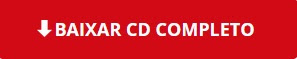 https://www.suamusica.com.br/marcosfreitas26449uH19k/marcos-freitas-cd-promocional-100-porcento-autoral?fbclid=IwAR1xOr4FbgCRh6PgD0PaWrcoYSBgGskzTfT4AWjFCOBQ0TPjRO1kD3PSQdg