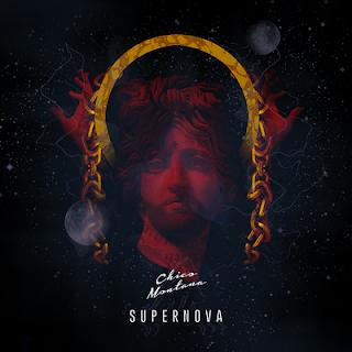Chico Montana - Supernova (2016)