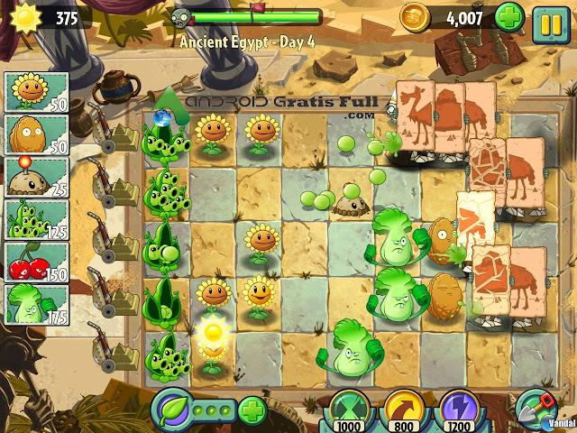 plants-vs-zombies-2-its-about-time-20136522569_4.jpg