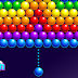 INCREIBLE JUEGO DE COMBINACIÓN DE COLORES - ((Bubble Freedom)) GRATIS (ULTIMA VERSION FULL E ILIMITADA PARA ANDROID)