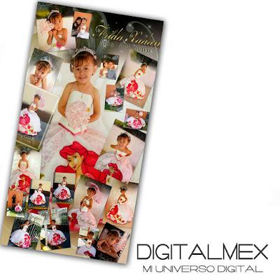 Presentaciones-3-años-foto-y-video-en-toluca-zinacantepec-DF-CDMX-secuenciales2