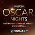 Η μαγεία των Oscars είναι φέτος στην Cosmote TV