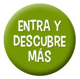 https://www.boolino.es/es/libros-cuentos/erizo-y-conejo-el-susto-del-viento/