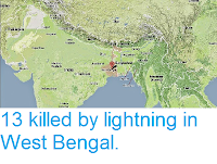 http://sciencythoughts.blogspot.co.uk/2014/06/13-killed-by-lightning-in-west-bengal.html