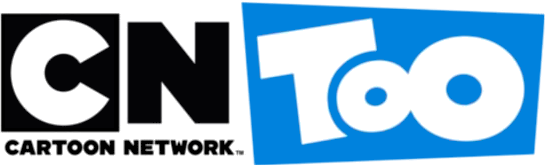 The Branding Source New Logo Cartoon Network Too