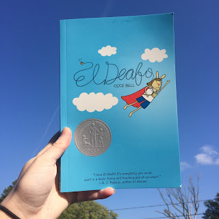 El Deafo | Cece Bell
