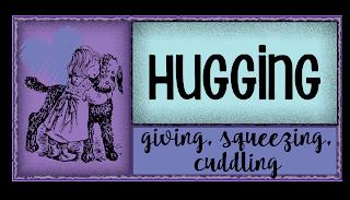 https://3.bp.blogspot.com/-7TGW27tClY8/VqBD4WQWyzI/AAAAAAABBvs/tjkSqgr_Kmk/s320/HuggingPlopperGivingSqueezing_TlcCreations.png