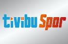 Tivibu Spor Canlı izle