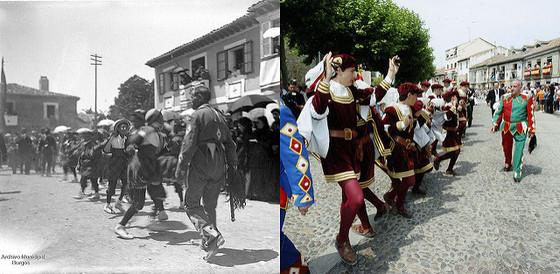 imagen_burgos_curpillos_huelgas_fiesta_danzanttes_tetin_baile