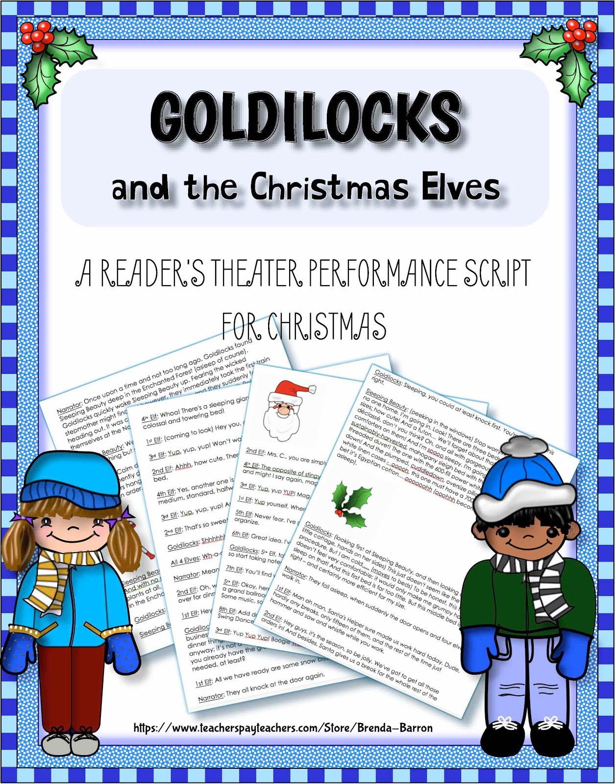 The Classroom Flyer