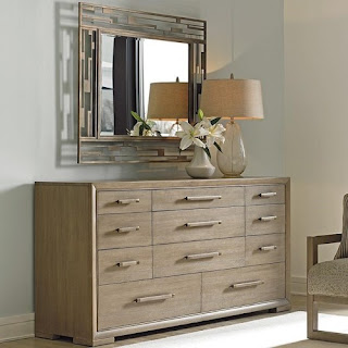 lexington shadow play bedroom furniture