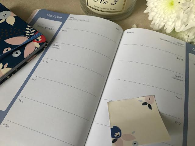 busyb-diary