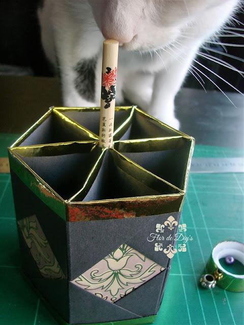 portalapices-origami-flor-de-diys
