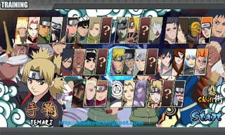 download-game-naruto-senki-aliansi-shinobi-mod-by-syarif-apk