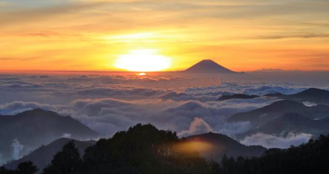 5 Tempat Wisata Pantai di Lombok yang Wajib Dikunjungi