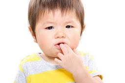 Abscess baby tooth - Waras Info
