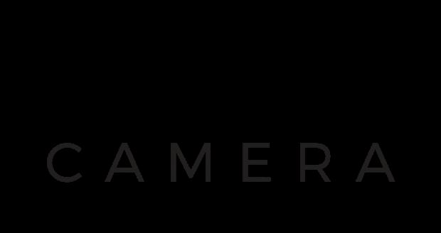 Drones PDF Manuals: Hover Camera