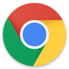 LINK Chrome Browser 55.0.2883.91 FOR ANDROID CLUBBIT