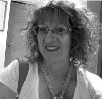 Mirella Morelli - Gli scrittori della porta accanto