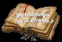 Licorne 2