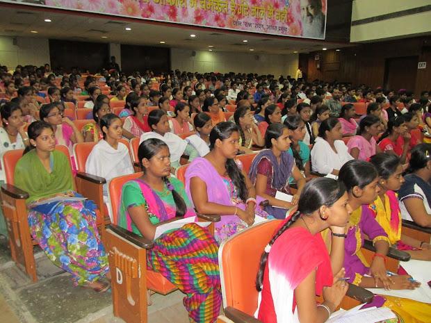 Philosophical Society Dev Samaj College Women