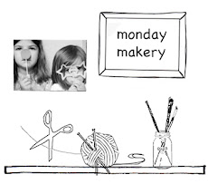 monday makery