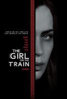 فيلم The Girl on the Train 2016 مترجم اون لاين بجودة عالية HD