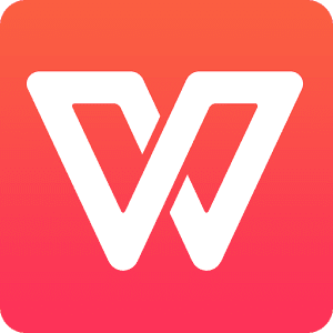 WPS Office - Word, Docs, PDF, Note, Slide & Sheet.11.1.5 (Mod) APK