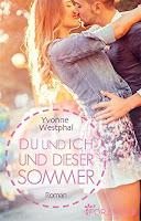 https://www.amazon.de/Du-ich-dieser-Sommer-Roman-ebook/dp/B01L8YVG04