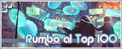 http://un-sky.blogspot.com/2014/12/retos-para-el-2015.html