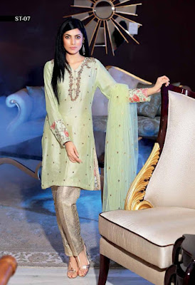 trendy-rabea-luxury-pret-dresses-2017-by-shariq-textiles-8