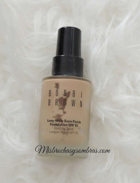 Long-Wear-Even-Finish-Foundation-SPF-15-Bobbi-Brown
