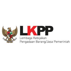 Rekrutmen Pegawai Non PNS LKPP Agustus 2017