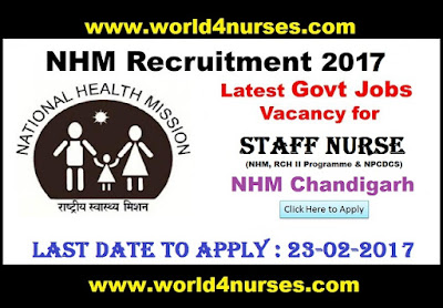 http://www.world4nurses.com/2017/02/nhm-chandigarh-recruitment-2017-staff.html