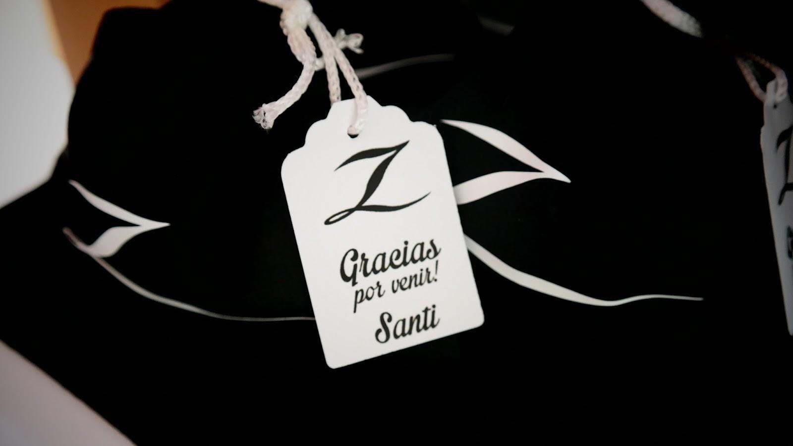 Cumples Tematicos Cumple Tematico Del Zorro