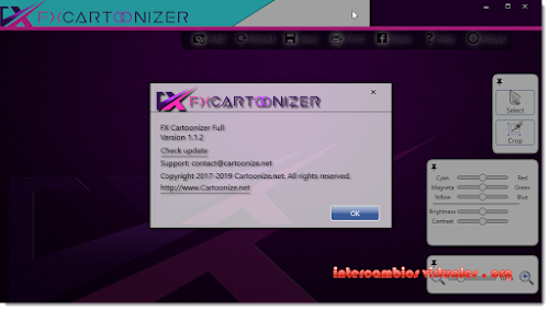 Cartoonizer.v1.1.2.Incl.Crack-02.png