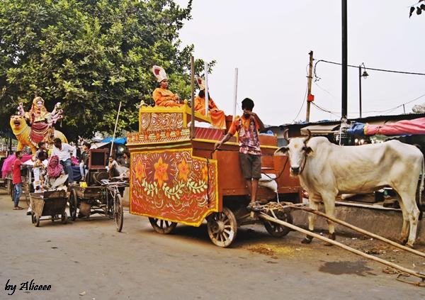 Sarbatoare-Old-Delhi