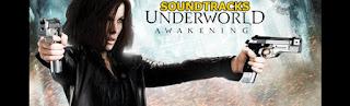 underworld awakening soundtracks-karanliklar ulkesi uyanis muzikleri
