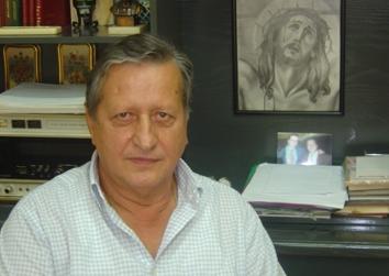 Ορκωμοσία του νέου δημοτικού συμβουλίο του Δήμου Νεστορίου