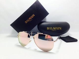 Kacamata Sunglass Balmain 921