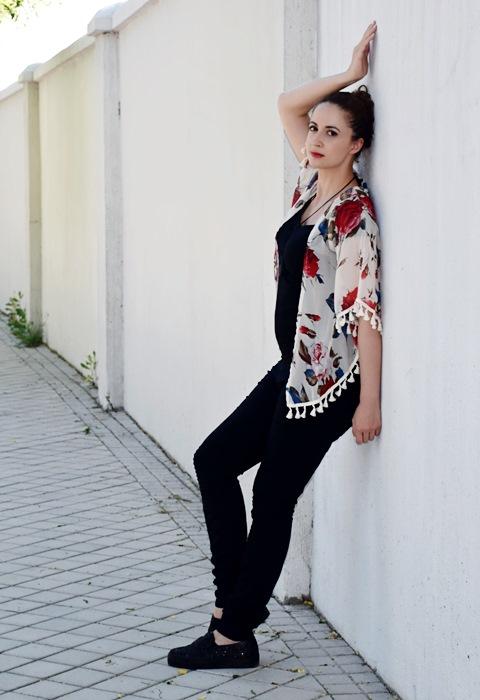 Outfit-Kimono-FLores-2