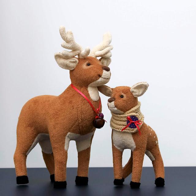 igrushka-olen-soft-toy-deer