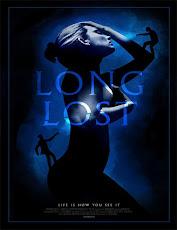 pelicula Perdido hace mucho tiempo (Long Lost) (2018)