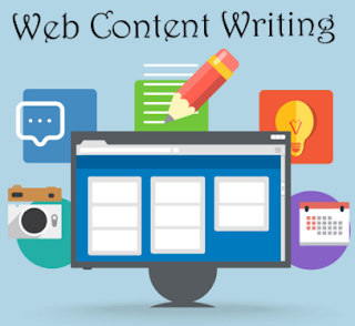 User-friendly_Web_Content_Neha_Agrawal_Blog