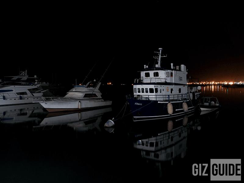 infinix-zero-4-long-exposure-1 Infinix Zero 4 Review - Priority In Photography Apps