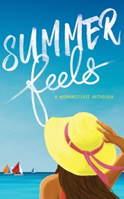 photo SUMMERFEELS-cover-ebook.jpg