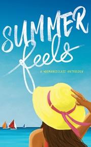 photo SUMMERFEELS-cover-ebook.jpg