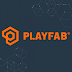 Microsoft acquires Seattle startup PlayFab