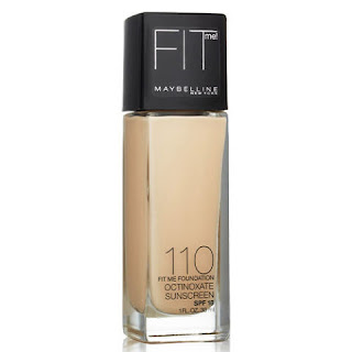 FOUNDATIONS TO TRY